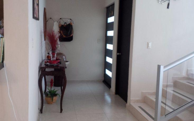 Foto de casa en renta en, maria de la piedad, coatzacoalcos, veracruz, 1760110 no 02