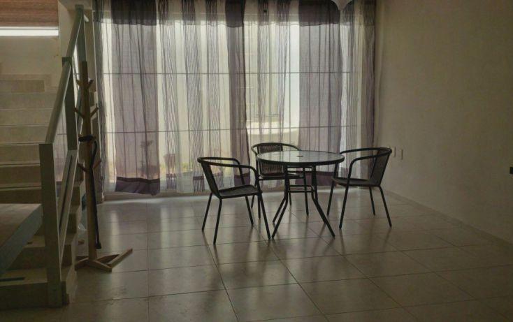 Foto de casa en renta en, maria de la piedad, coatzacoalcos, veracruz, 1760110 no 06