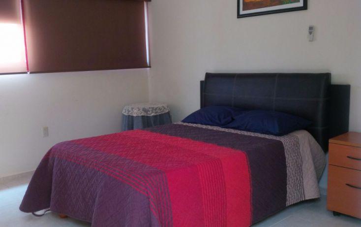 Foto de casa en renta en, maria de la piedad, coatzacoalcos, veracruz, 1760110 no 08