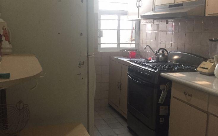 Foto de casa en venta en, maria de la piedad, coatzacoalcos, veracruz, 1773740 no 03