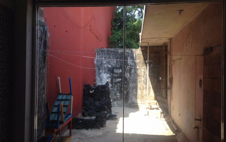 Foto de terreno habitacional en venta en, maria de la piedad, coatzacoalcos, veracruz, 2003610 no 03