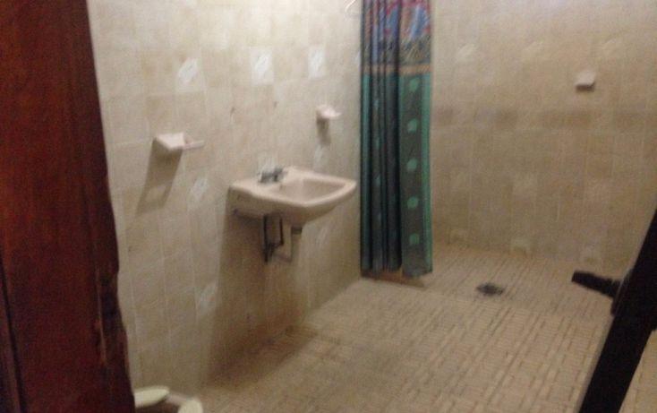 Foto de terreno habitacional en venta en, maria de la piedad, coatzacoalcos, veracruz, 2003610 no 05
