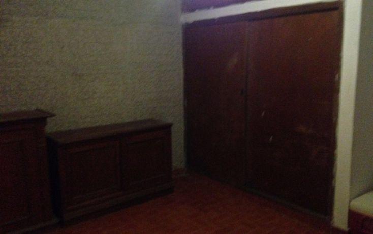 Foto de terreno habitacional en venta en, maria de la piedad, coatzacoalcos, veracruz, 2003610 no 06