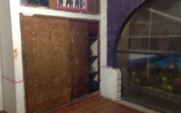 Foto de terreno habitacional en venta en, maria de la piedad, coatzacoalcos, veracruz, 2003610 no 07