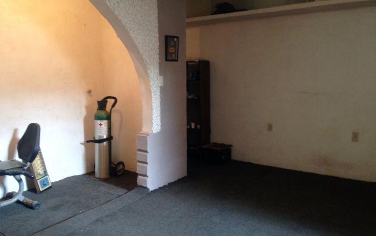 Foto de terreno habitacional en venta en, maria de la piedad, coatzacoalcos, veracruz, 2003610 no 09