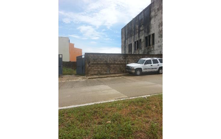 Foto de terreno comercial en renta en  , maria de la piedad, coatzacoalcos, veracruz de ignacio de la llave, 1171507 No. 01