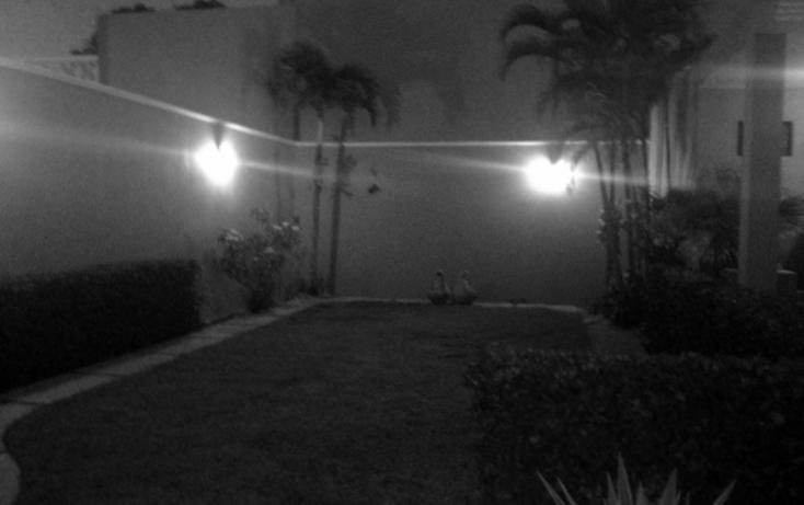 Foto de casa en venta en  , maria de la piedad, coatzacoalcos, veracruz de ignacio de la llave, 1260545 No. 01