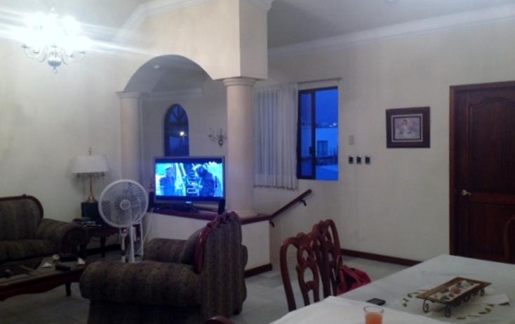 Foto de casa en venta en  , maria de la piedad, coatzacoalcos, veracruz de ignacio de la llave, 1260545 No. 06