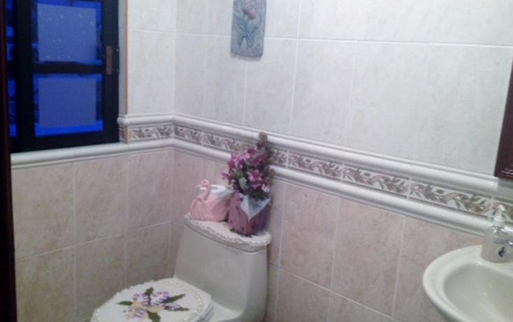 Foto de casa en venta en  , maria de la piedad, coatzacoalcos, veracruz de ignacio de la llave, 1260545 No. 07