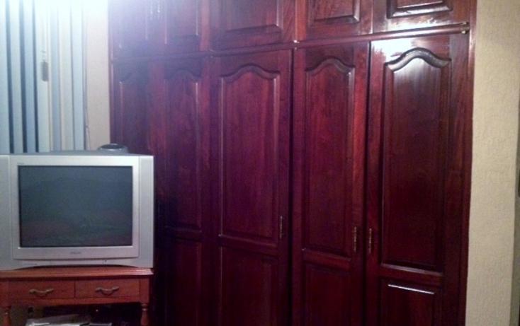 Foto de casa en venta en  , maria de la piedad, coatzacoalcos, veracruz de ignacio de la llave, 1260545 No. 08