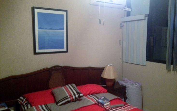 Foto de casa en venta en  , maria de la piedad, coatzacoalcos, veracruz de ignacio de la llave, 1260545 No. 09