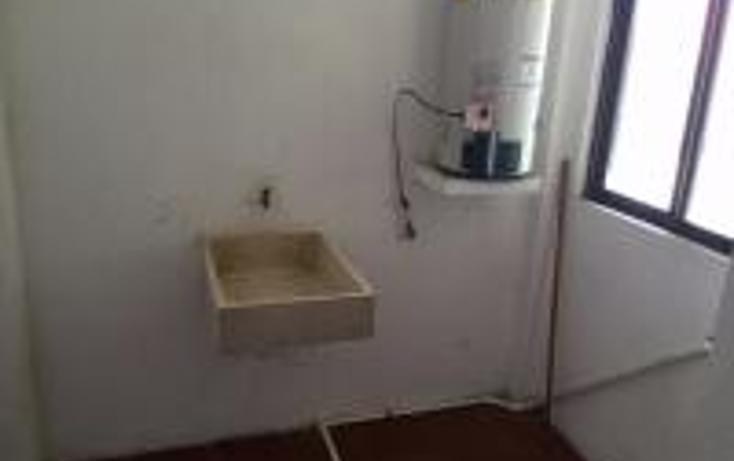Foto de departamento en renta en  , maria de la piedad, coatzacoalcos, veracruz de ignacio de la llave, 1356873 No. 06