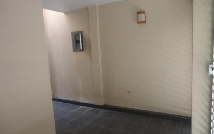 Foto de casa en renta en  , maria de la piedad, coatzacoalcos, veracruz de ignacio de la llave, 1362985 No. 12