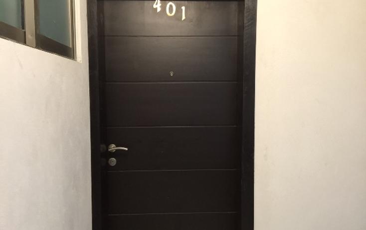 Foto de departamento en renta en  , maria de la piedad, coatzacoalcos, veracruz de ignacio de la llave, 1488535 No. 05