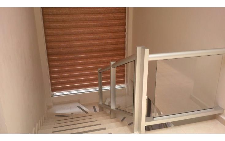 Foto de casa en renta en  , maria de la piedad, coatzacoalcos, veracruz de ignacio de la llave, 1760110 No. 07