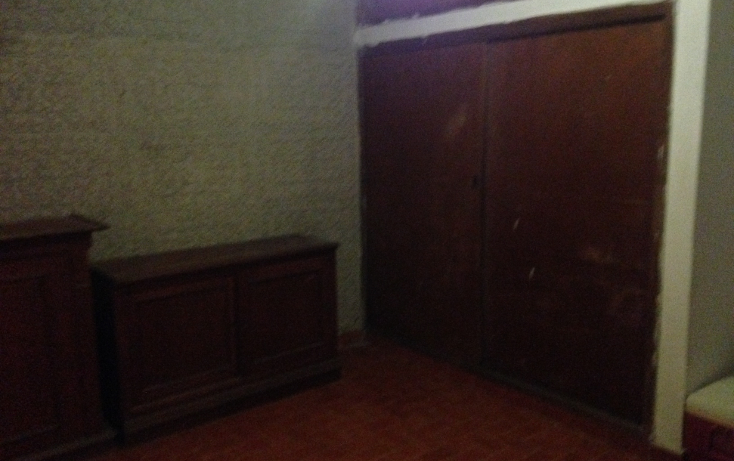 Foto de casa en venta en  , maria de la piedad, coatzacoalcos, veracruz de ignacio de la llave, 1950040 No. 05