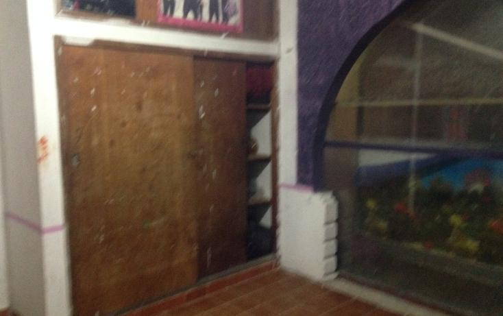 Foto de casa en venta en  , maria de la piedad, coatzacoalcos, veracruz de ignacio de la llave, 1950040 No. 06