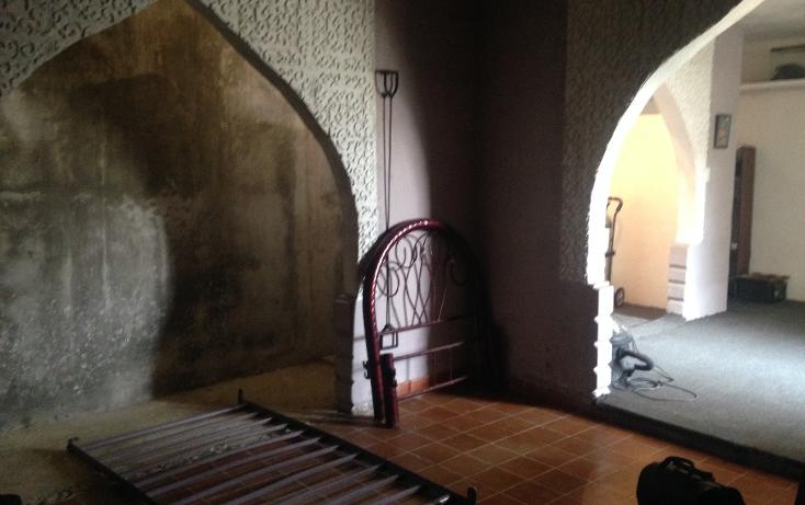 Foto de casa en venta en  , maria de la piedad, coatzacoalcos, veracruz de ignacio de la llave, 1950040 No. 07
