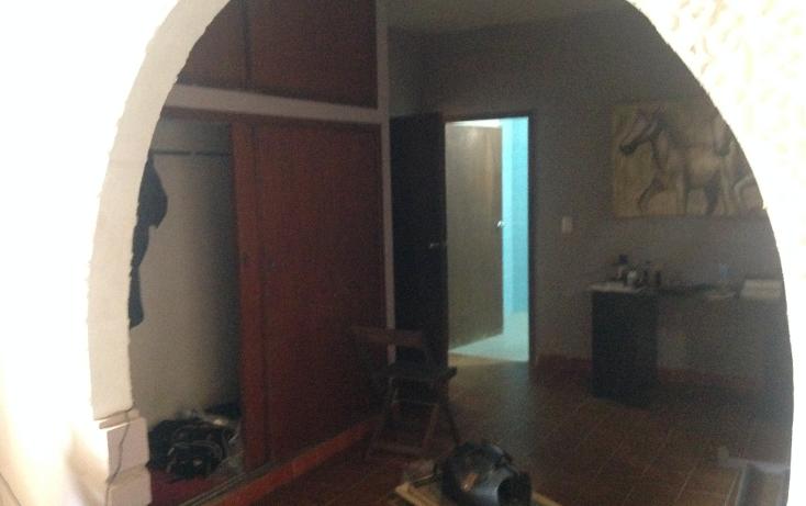 Foto de casa en venta en  , maria de la piedad, coatzacoalcos, veracruz de ignacio de la llave, 1950040 No. 08