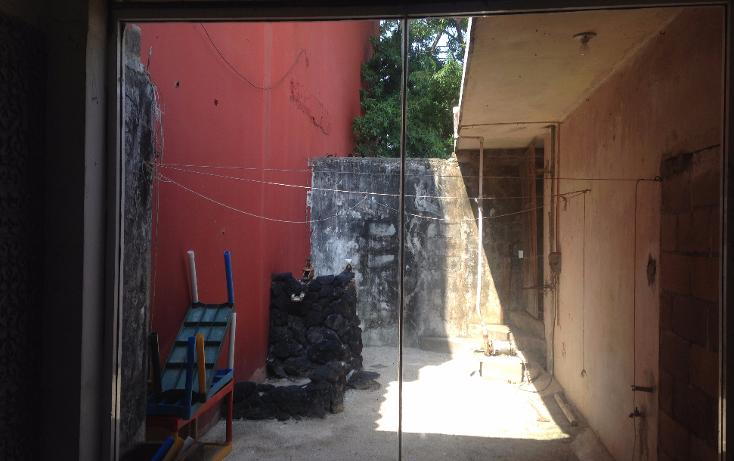 Foto de terreno habitacional en venta en  , maria de la piedad, coatzacoalcos, veracruz de ignacio de la llave, 2003610 No. 03