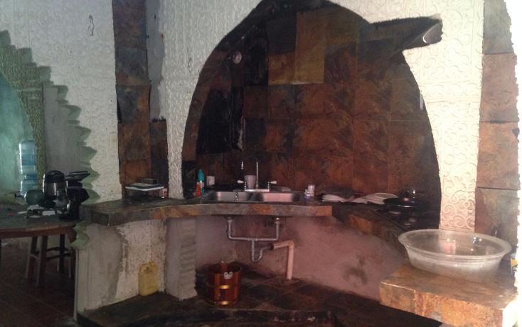 Foto de terreno habitacional en venta en  , maria de la piedad, coatzacoalcos, veracruz de ignacio de la llave, 2003610 No. 04