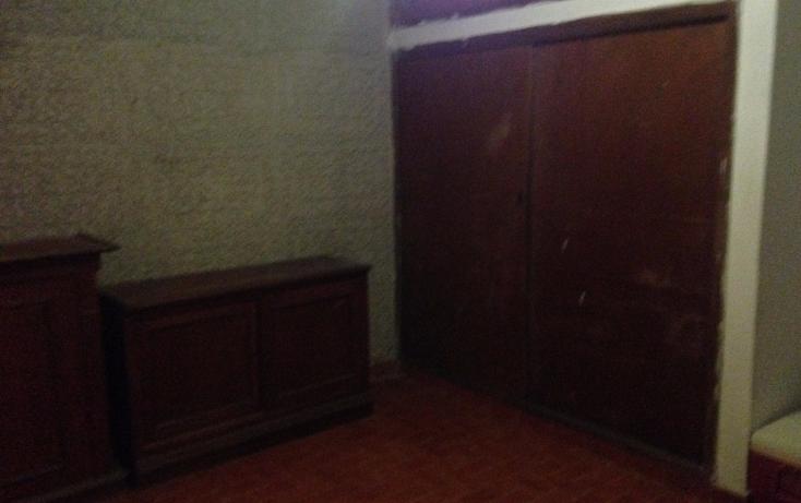 Foto de terreno habitacional en venta en  , maria de la piedad, coatzacoalcos, veracruz de ignacio de la llave, 2003610 No. 06