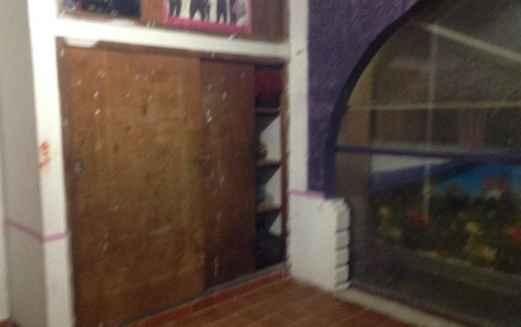 Foto de terreno habitacional en venta en  , maria de la piedad, coatzacoalcos, veracruz de ignacio de la llave, 2003610 No. 07