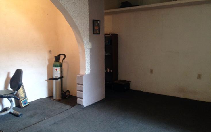 Foto de terreno habitacional en venta en  , maria de la piedad, coatzacoalcos, veracruz de ignacio de la llave, 2003610 No. 09