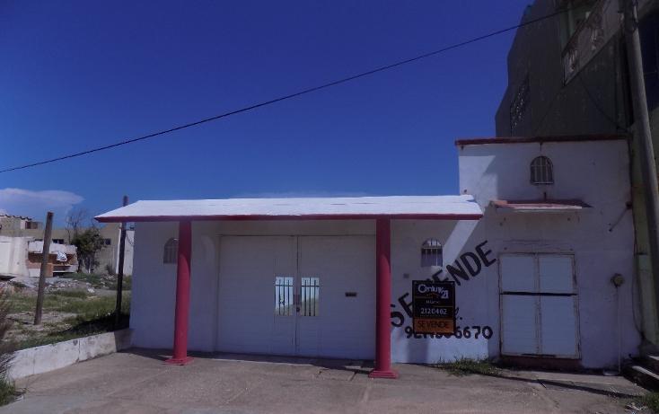 Foto de casa en venta en  , maria de la piedad, coatzacoalcos, veracruz de ignacio de la llave, 2044955 No. 02