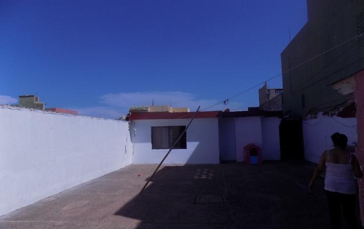 Foto de casa en venta en  , maria de la piedad, coatzacoalcos, veracruz de ignacio de la llave, 2044955 No. 03