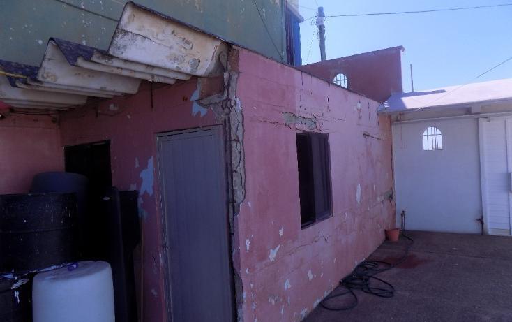 Foto de casa en venta en  , maria de la piedad, coatzacoalcos, veracruz de ignacio de la llave, 2044955 No. 04