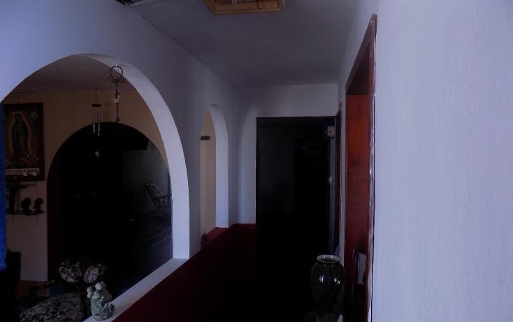 Foto de casa en venta en  , maria de la piedad, coatzacoalcos, veracruz de ignacio de la llave, 2044955 No. 05