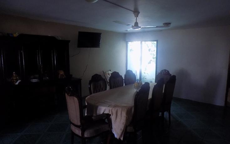 Foto de casa en venta en  , maria de la piedad, coatzacoalcos, veracruz de ignacio de la llave, 2044955 No. 06