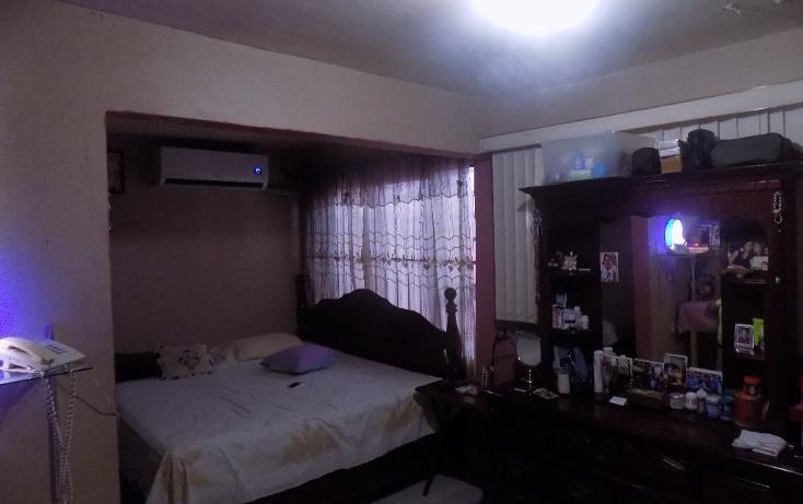 Foto de casa en venta en  , maria de la piedad, coatzacoalcos, veracruz de ignacio de la llave, 2044955 No. 07