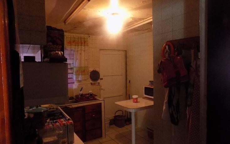 Foto de casa en venta en  , maria de la piedad, coatzacoalcos, veracruz de ignacio de la llave, 2044955 No. 08