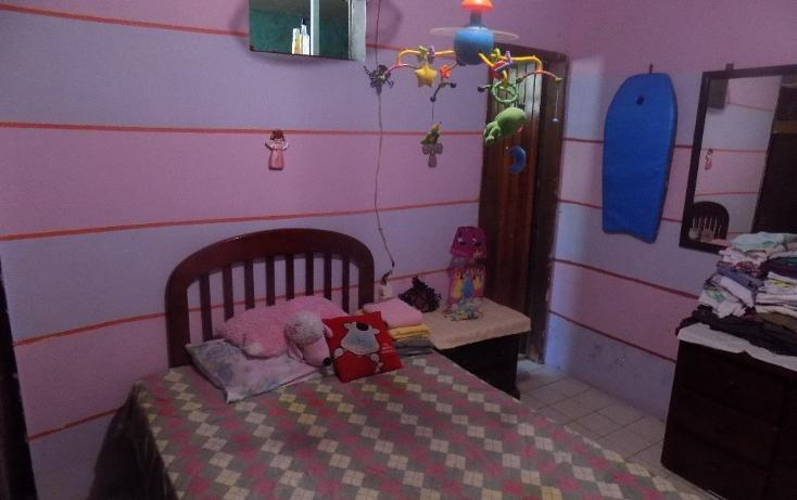 Foto de casa en venta en  , maria de la piedad, coatzacoalcos, veracruz de ignacio de la llave, 2044955 No. 09