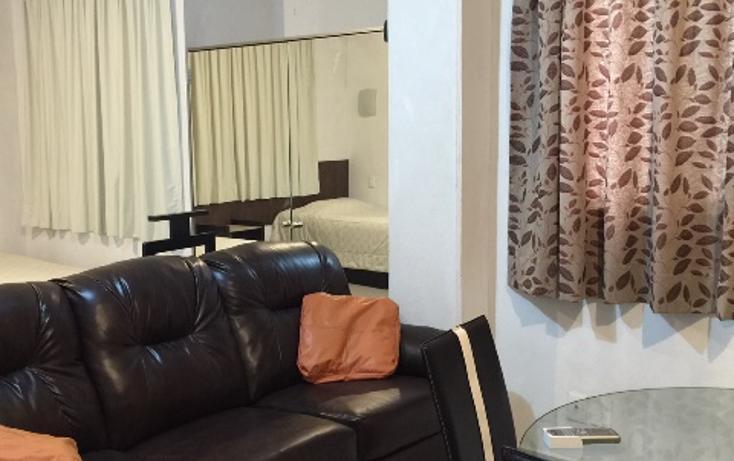 Foto de departamento en renta en  , maria de la piedad, coatzacoalcos, veracruz de ignacio de la llave, 2625647 No. 07