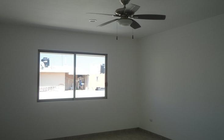 Foto de casa en venta en  , maria de la piedad, coatzacoalcos, veracruz de ignacio de la llave, 940929 No. 04