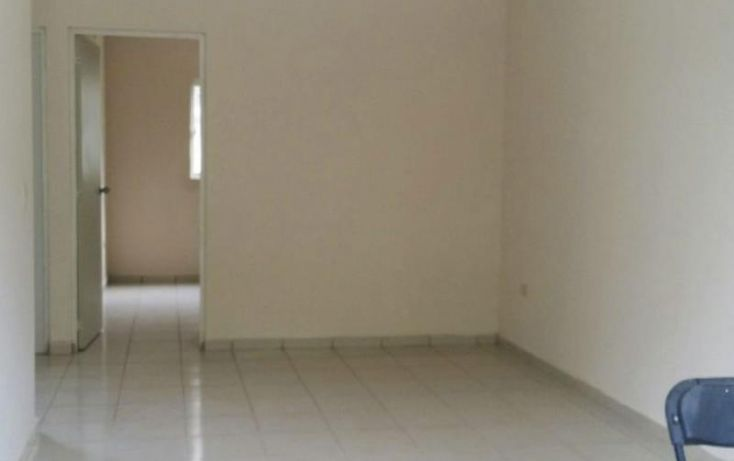 Foto de casa en venta en maria del socorro 1821, bugambilias, mazatlán, sinaloa, 1336249 no 02