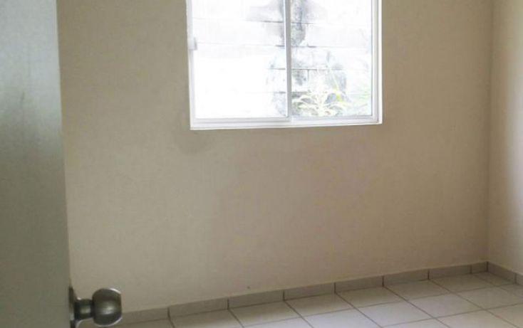 Foto de casa en venta en maria del socorro 1821, bugambilias, mazatlán, sinaloa, 1336249 no 03