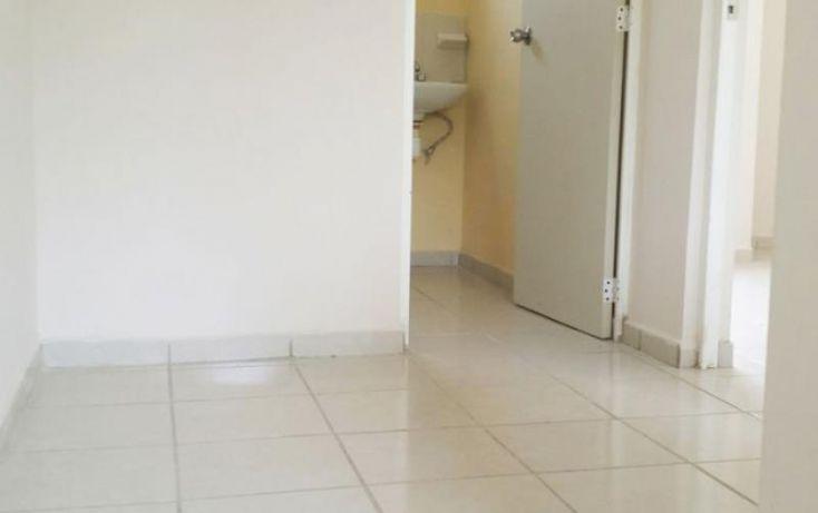 Foto de casa en venta en maria del socorro 1821, bugambilias, mazatlán, sinaloa, 1336249 no 04