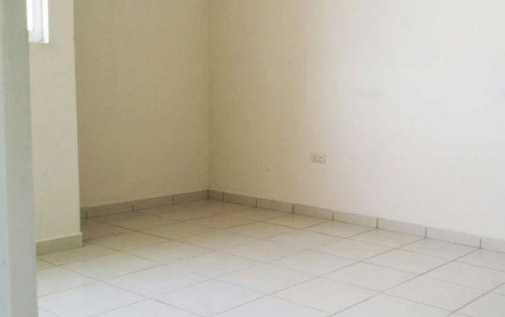 Foto de casa en venta en maria del socorro 1821, bugambilias, mazatlán, sinaloa, 1336249 no 05