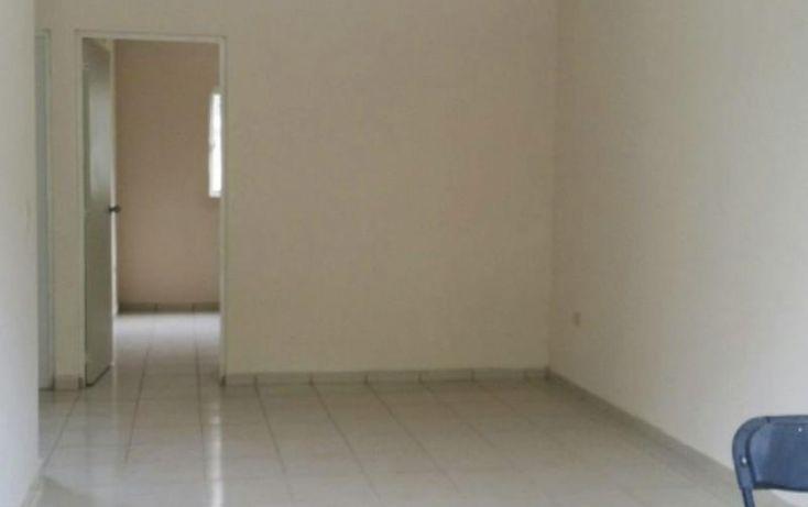 Foto de casa en venta en maria del socorro 1821, bugambilias, mazatlán, sinaloa, 1559336 no 02