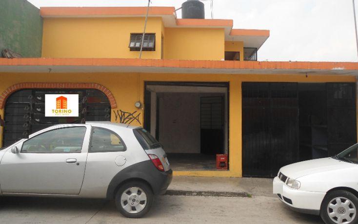 Foto de casa en venta en, maría enriqueta, coatepec, veracruz, 1941630 no 01