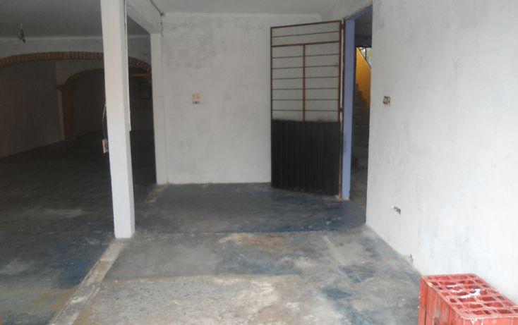 Foto de casa en venta en, maría enriqueta, coatepec, veracruz, 1941630 no 02