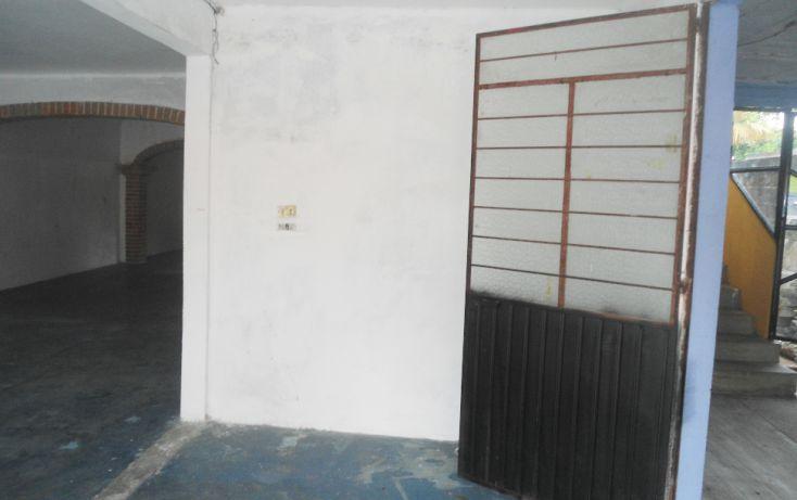 Foto de casa en venta en, maría enriqueta, coatepec, veracruz, 1941630 no 03