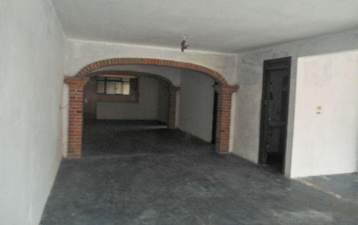 Foto de casa en venta en, maría enriqueta, coatepec, veracruz, 1941630 no 04