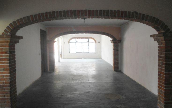 Foto de casa en venta en, maría enriqueta, coatepec, veracruz, 1941630 no 05