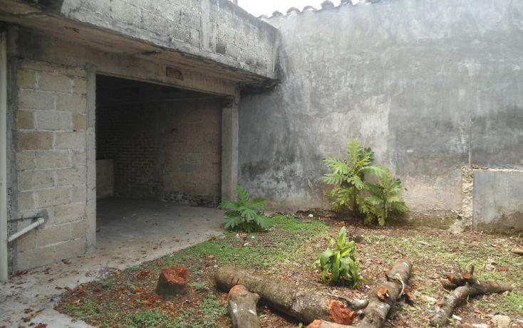 Foto de casa en venta en, maría enriqueta, coatepec, veracruz, 1941630 no 09