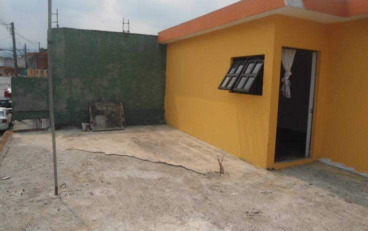 Foto de casa en venta en, maría enriqueta, coatepec, veracruz, 1941630 no 21